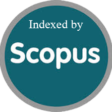 index-by-scopus